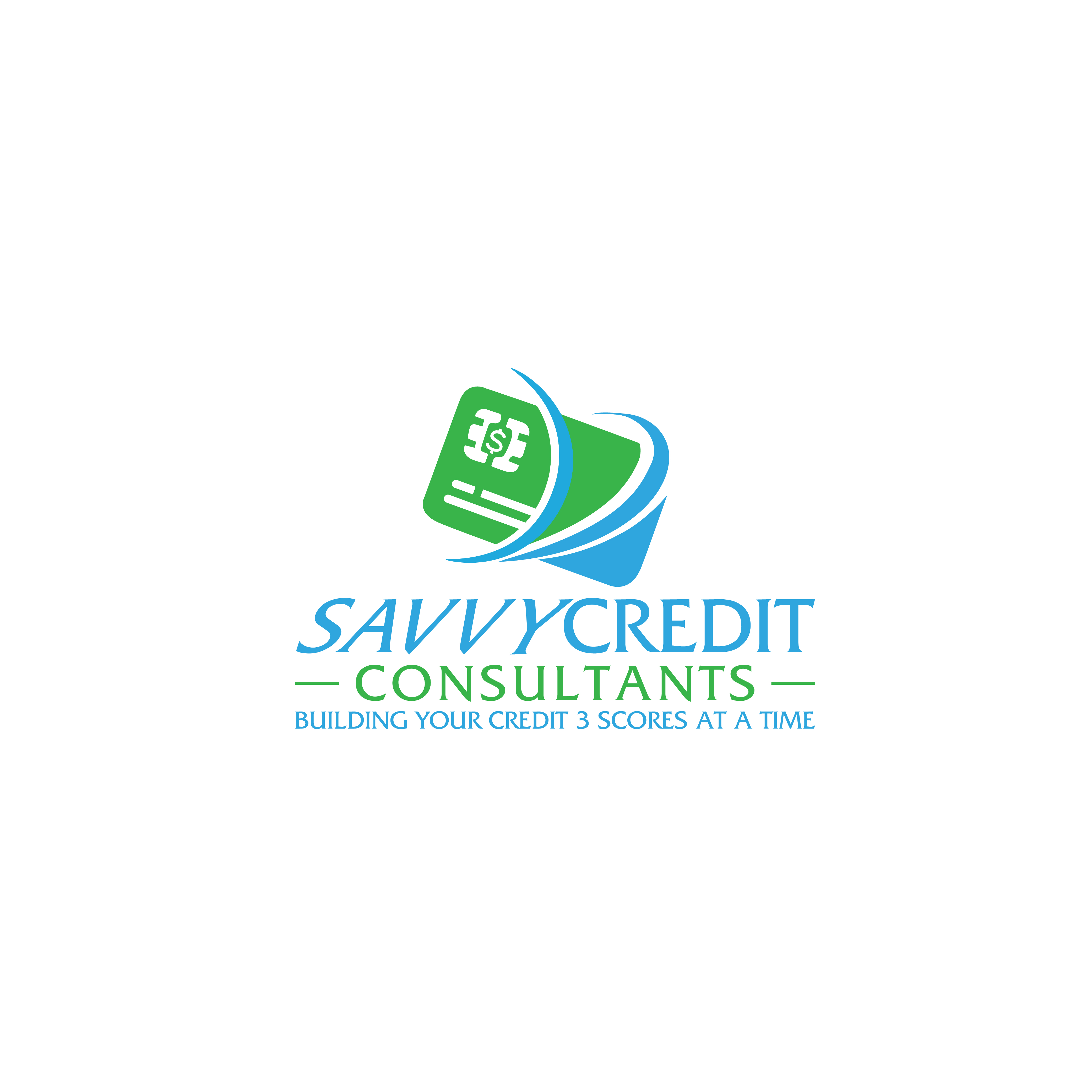 Read Savvy Credit Consultants Reviews