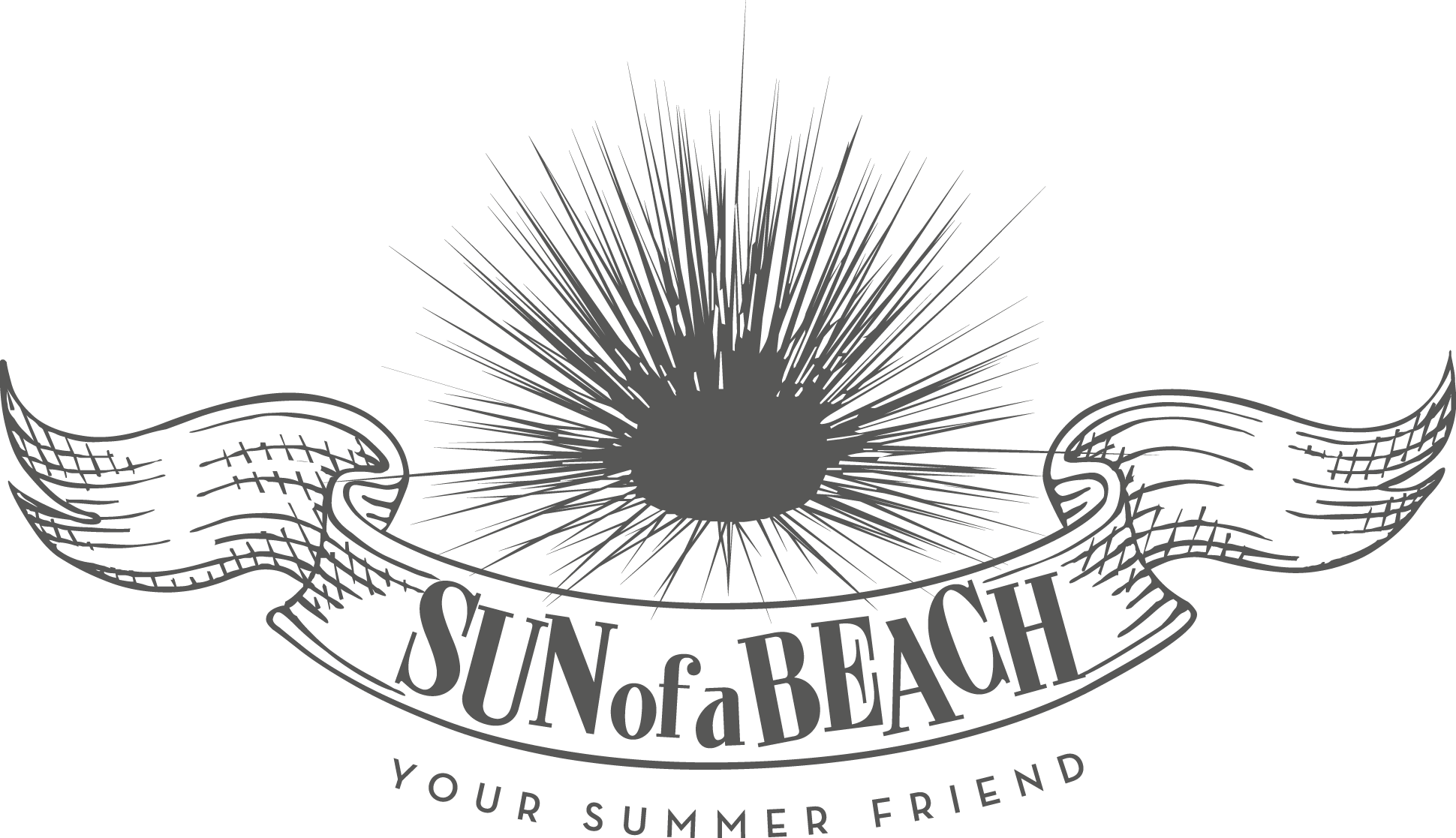 Read Sun of a Beach Reviews