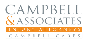 Read Campbell & Associates Law Reviews