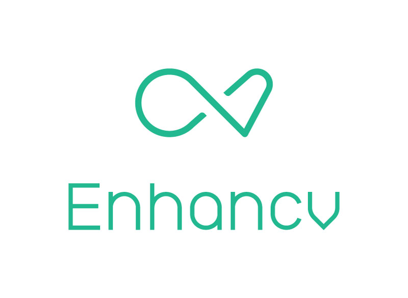 Read Enhancv Reviews