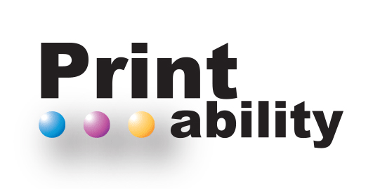 Read Printability NY Reviews