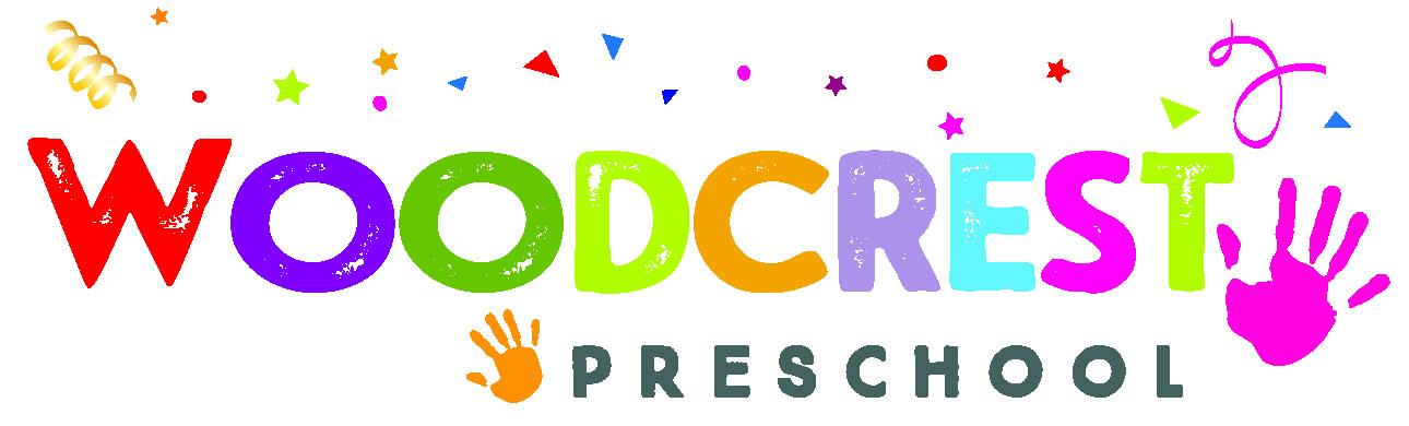 Read Woodcrest Preschool Reviews