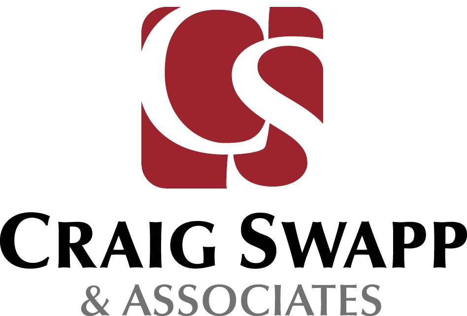 Read Craig Swapp & Associates Reviews