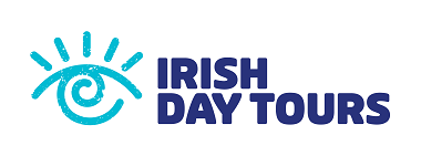 Read Irish Day Tours Reviews