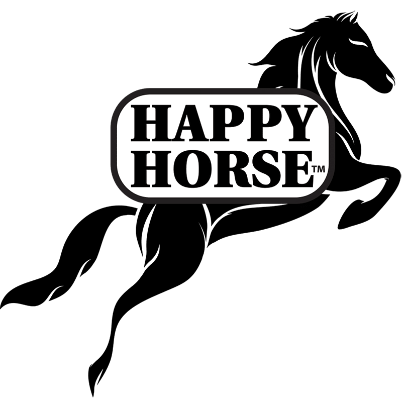 Read Happy Horse Reviews