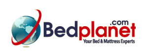 Read BedPlanet.com Reviews