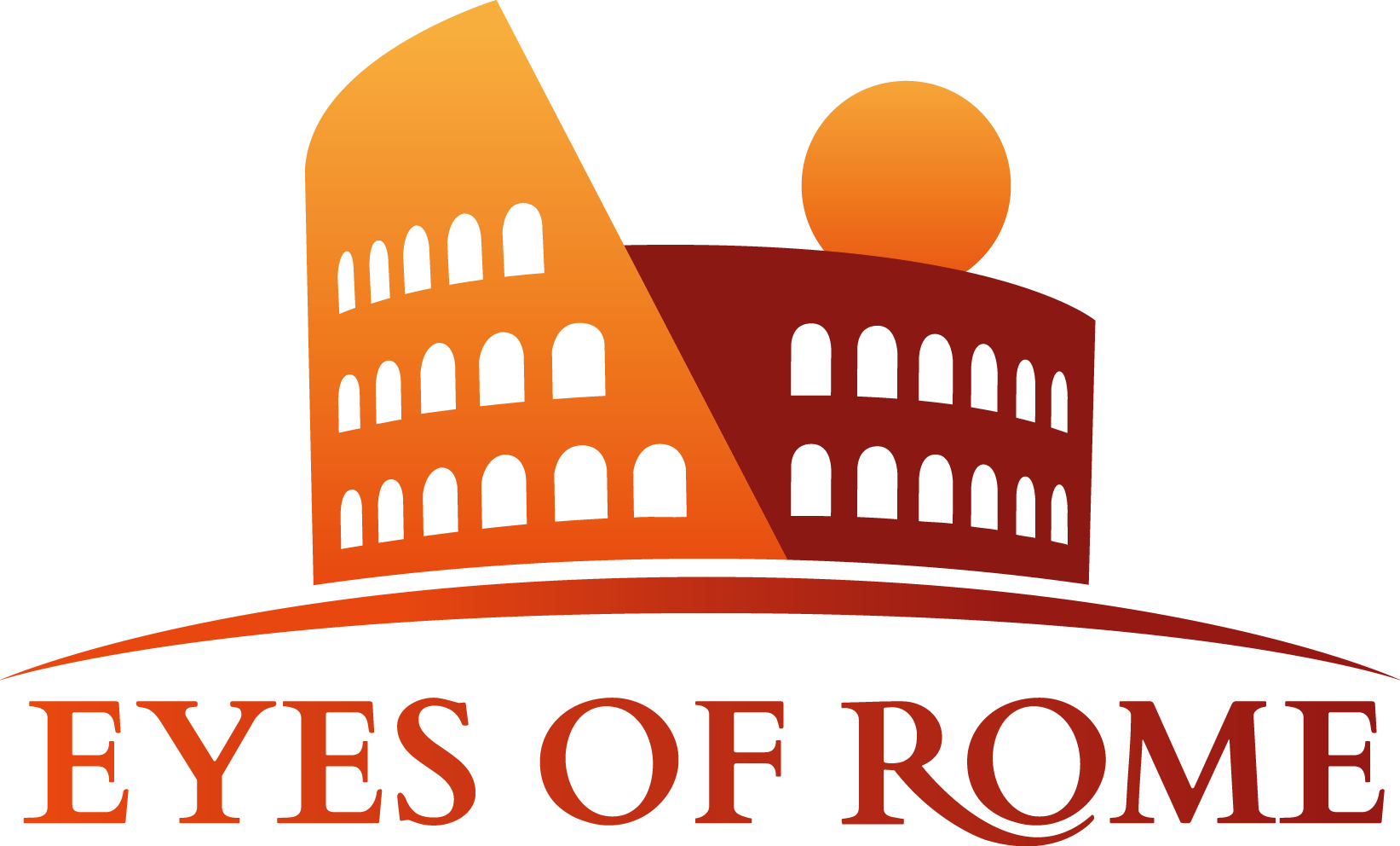 Read Eyes of Rome Reviews