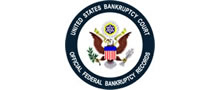 Read oldbankruptcypapers-com/ Reviews
