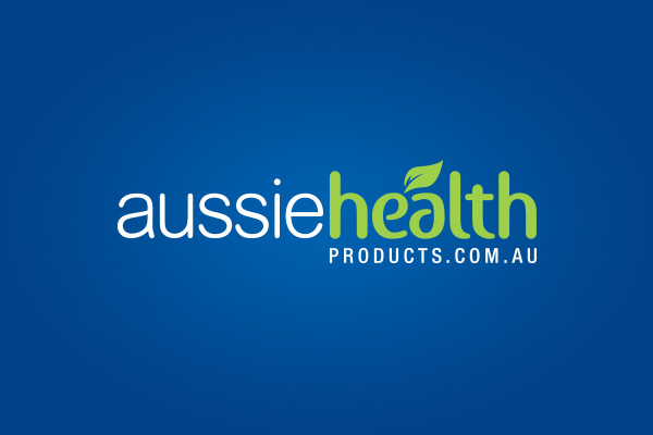 Read Aussie Health Products Reviews