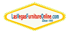 Read Las Vegas Furniture Online Reviews