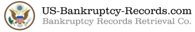 Read Us Bankruptcy Records Reviews