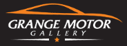 Read Grange Motor Gallery Reviews