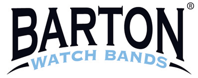 Read Barton Watch Bands Reviews