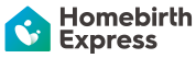 Read homebirthexpress.com Reviews