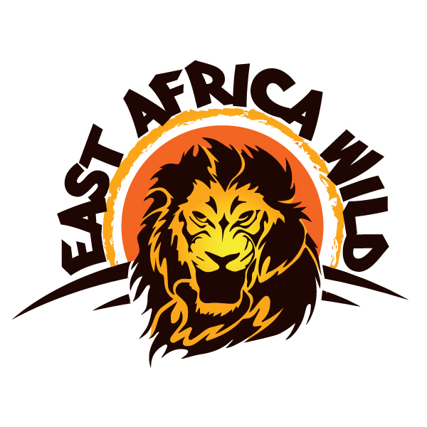 Read East Africa Wild Adventures Ltd Reviews