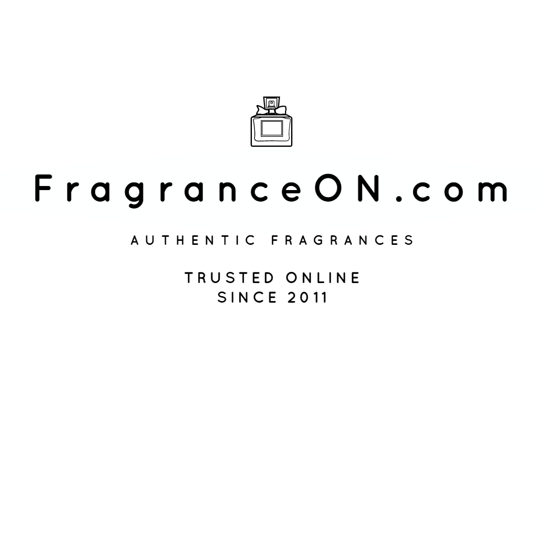Read Fragranceon.com Reviews