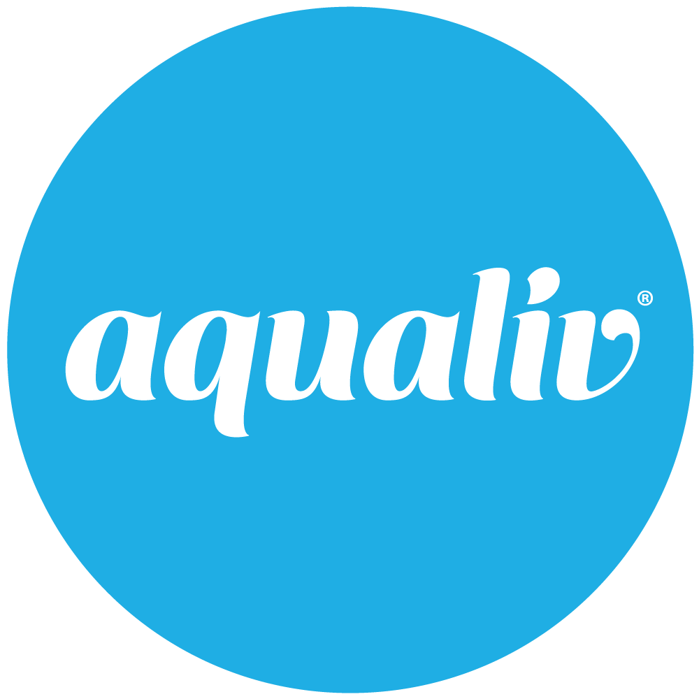 Read AquaLiv Reviews