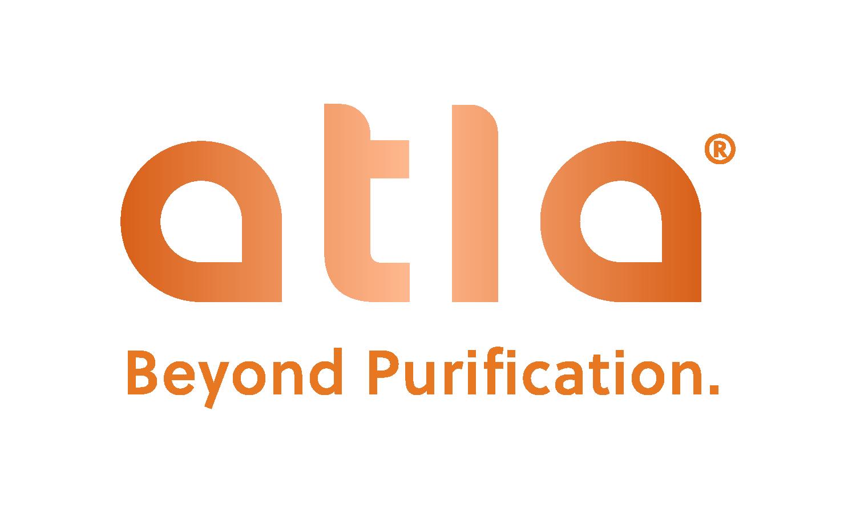 Read Atla Reviews