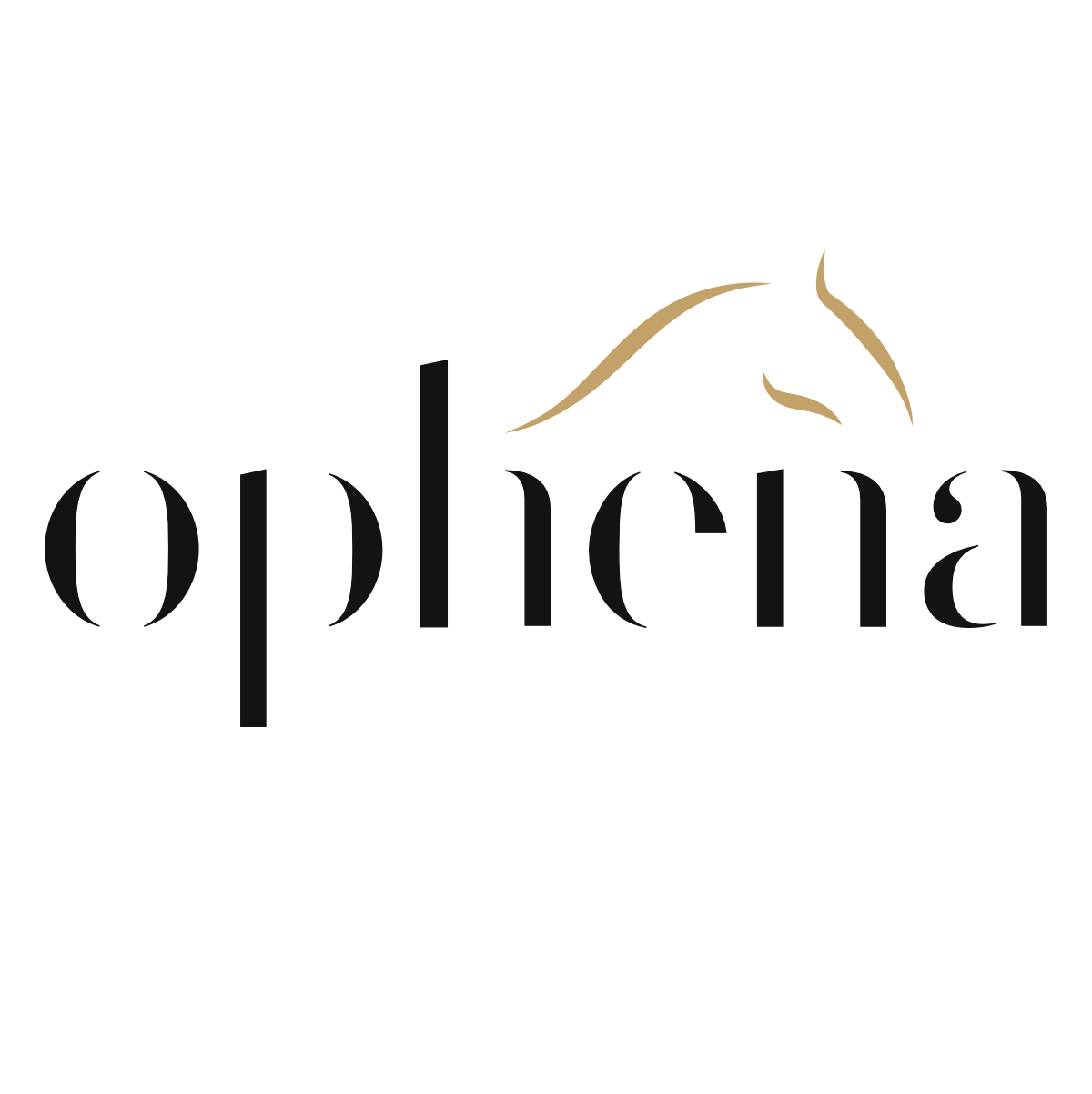 Read Ophena Reviews