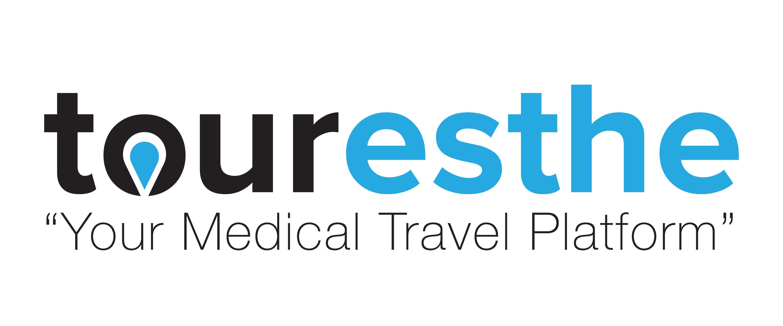 Read TOURESTHE Medical Travel Platform Reviews