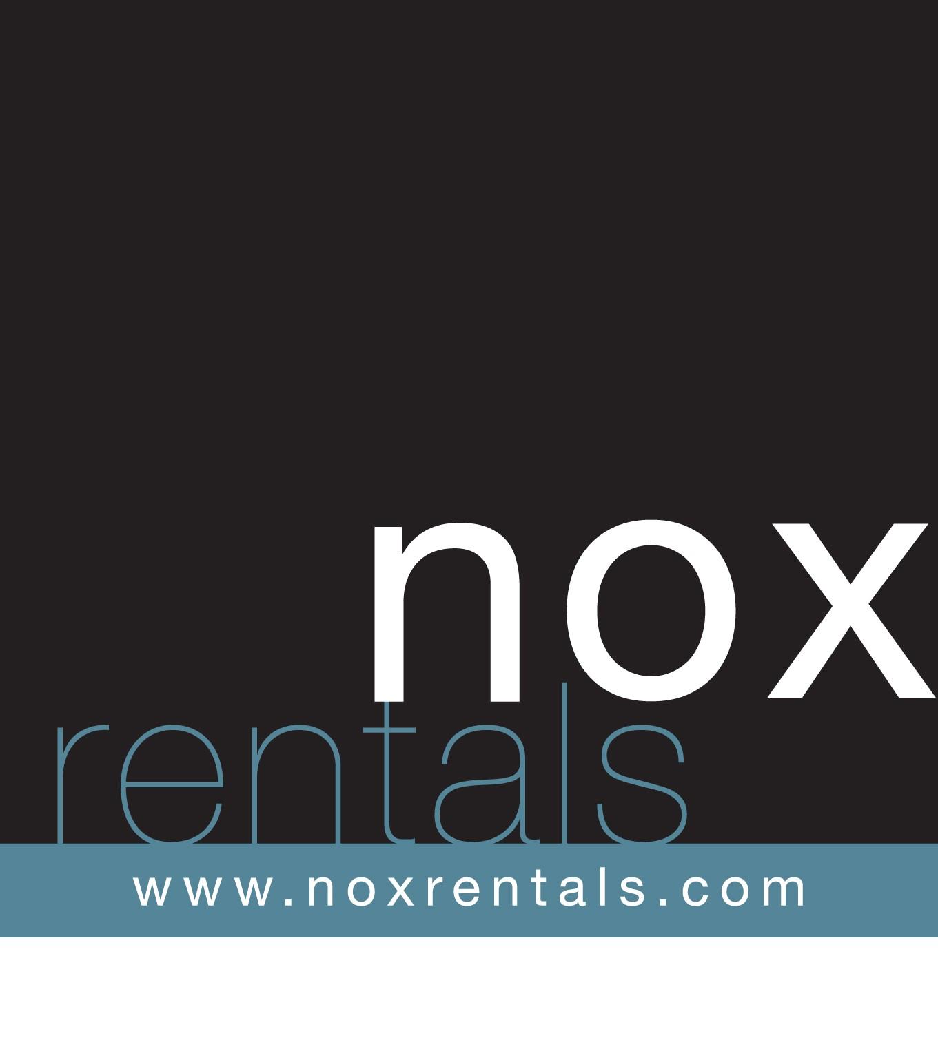 Read Nox Rentals Reviews
