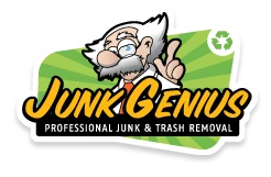 Read Junk Genius Reviews