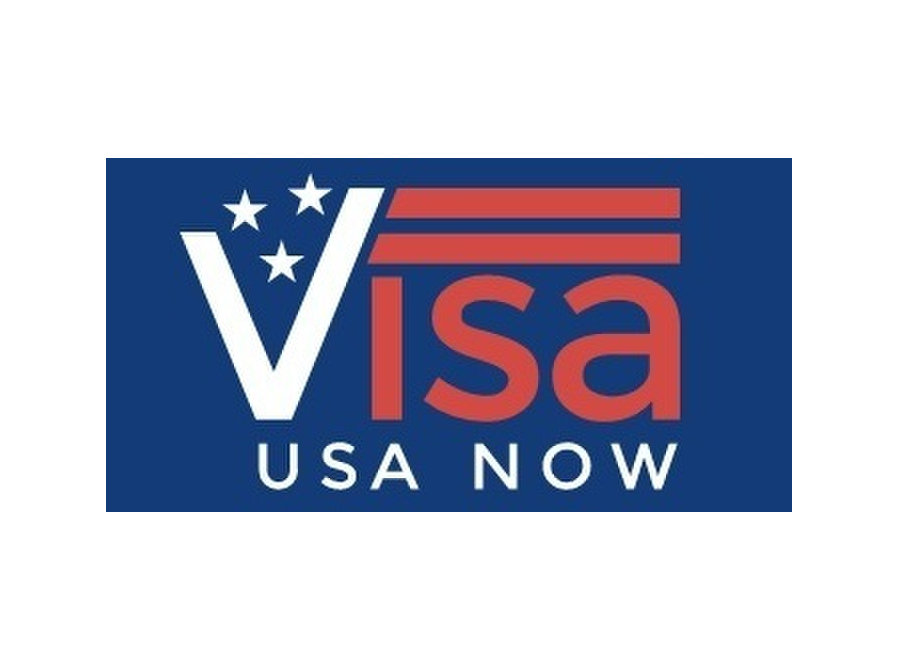Read Visa USA now Reviews