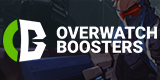 Read Overwatch-Boosters.com  Reviews