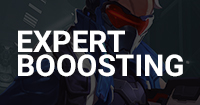 Read Expert Boosting - Overwatch Boosting Service Reviews