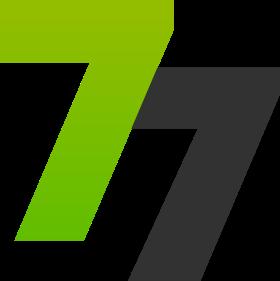 Read B77 Network Reviews
