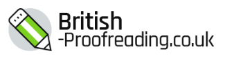 Read www.british-proofreading.co.uk Reviews