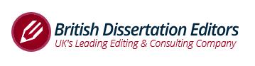 Read www.britishdissertationeditors.co.uk Reviews