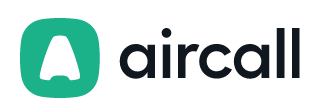 Read Aircall Reviews