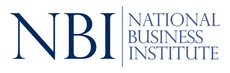 Read National Business Institute Reviews