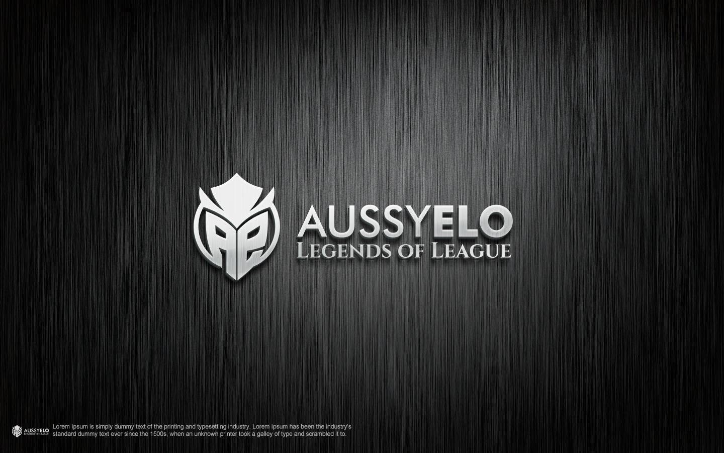 Read AussyELO Reviews