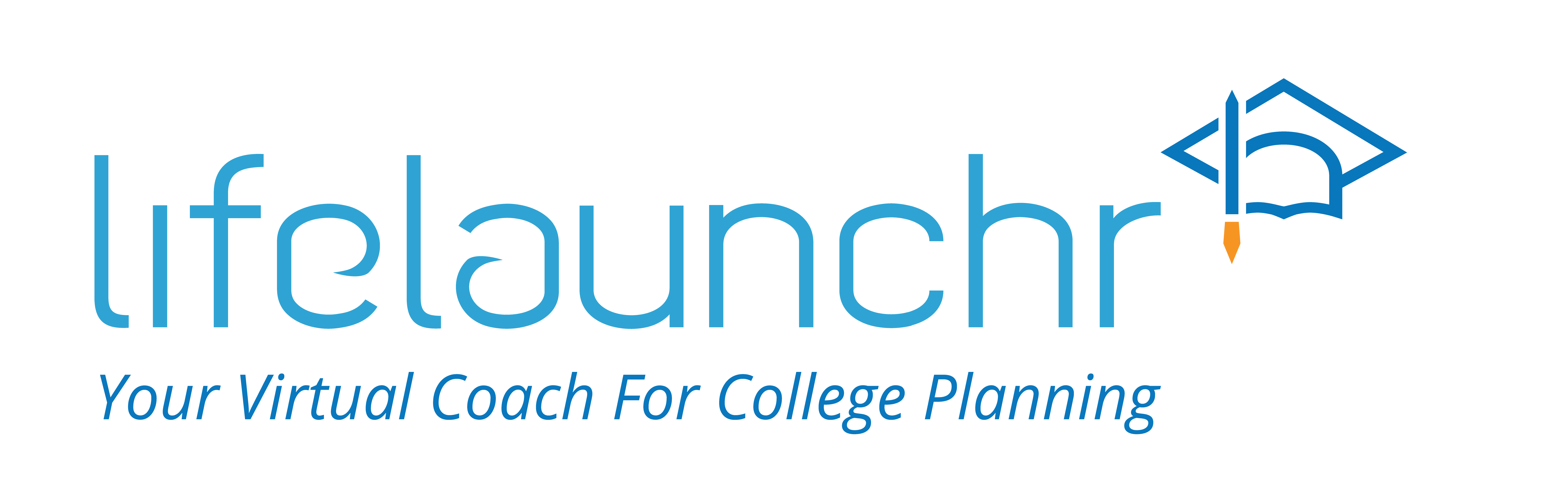 Read LifeLaunchr Reviews