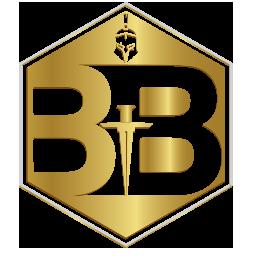Read BattleBoost Reviews