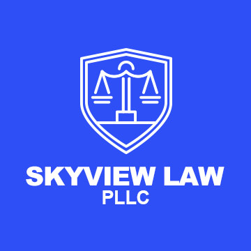 Read Skyview Law Reviews
