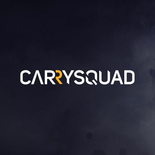 Read CarrySquad Reviews
