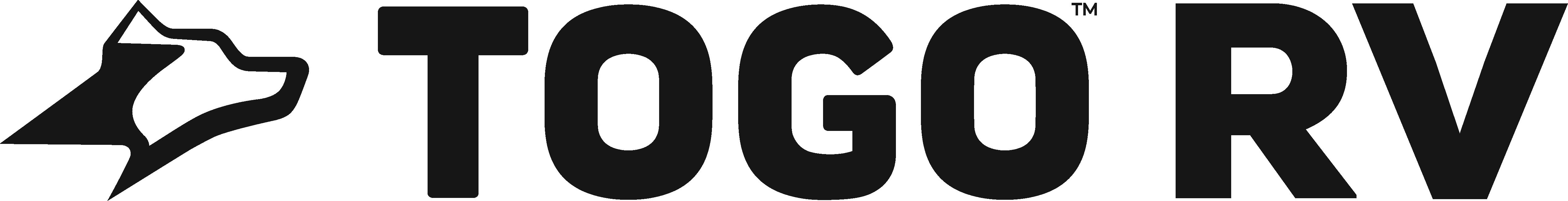 Read Togo RV Reviews