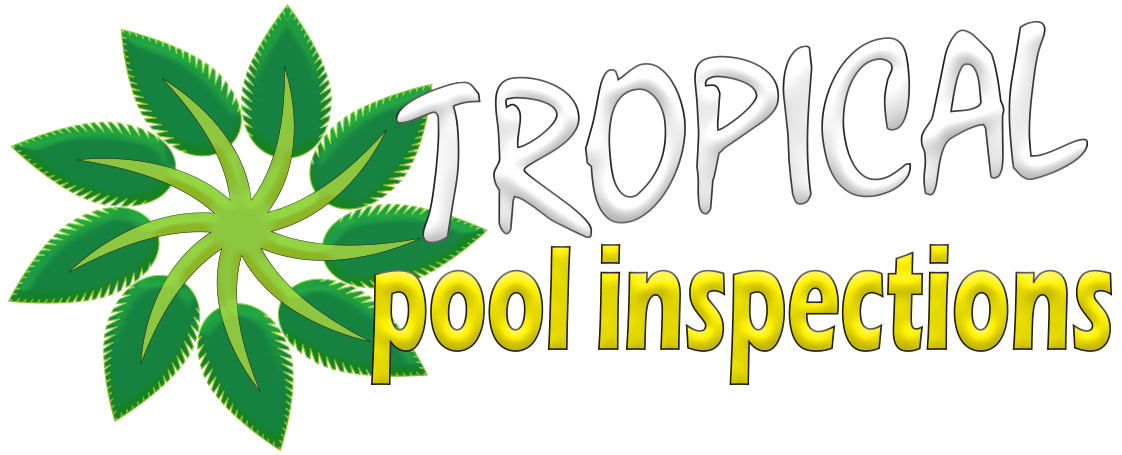 Read Tropical Pool Inspections Reviews