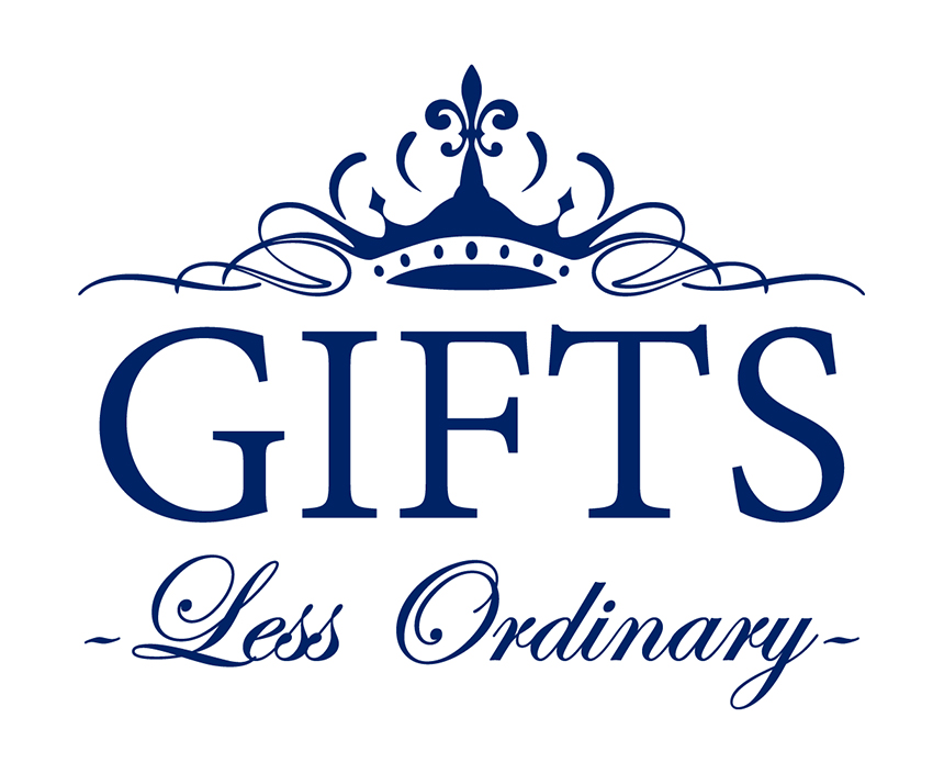 Read Gifts Less Ordinary Reviews
