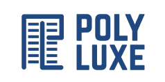 Read Poly Luxe Reviews