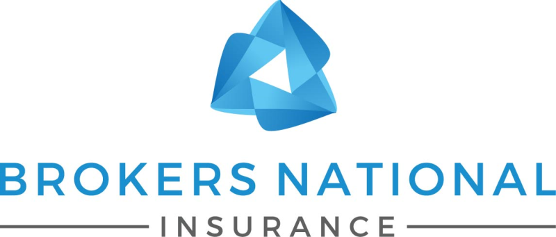 Read Brokers National Reviews