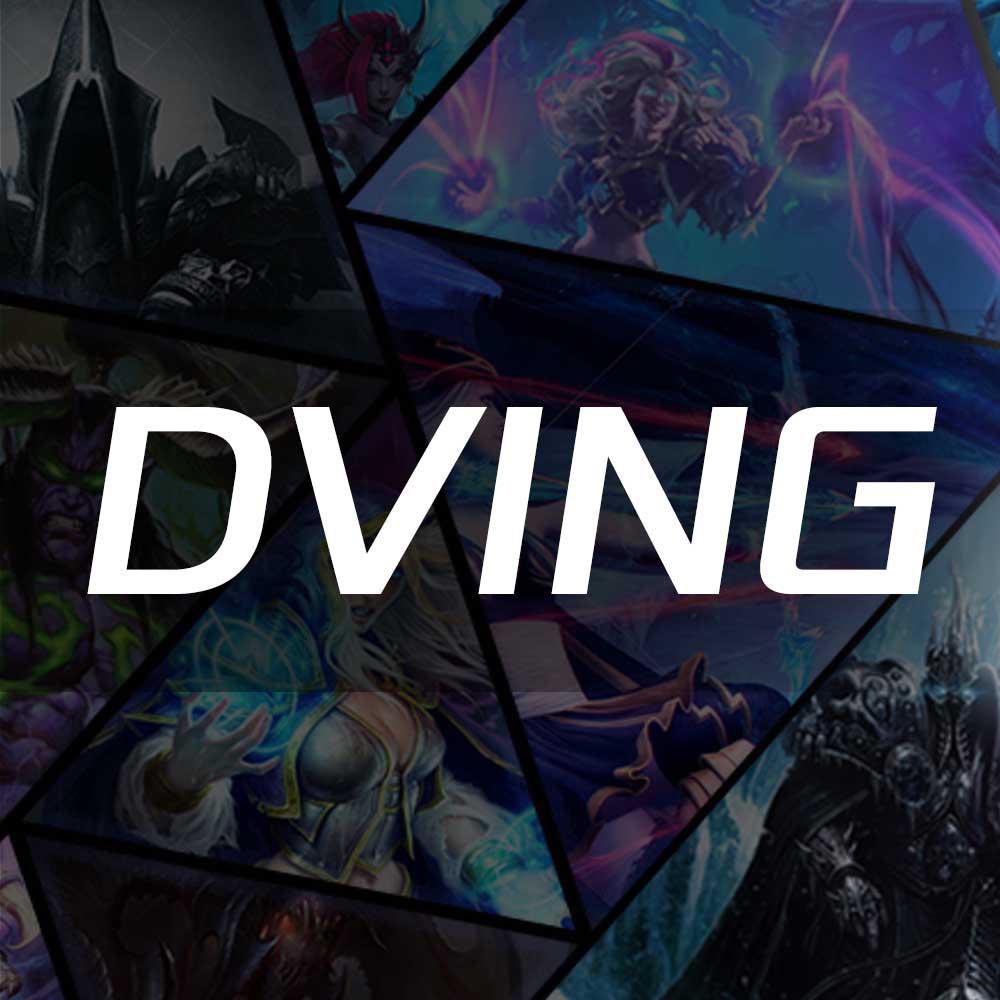Read Dving.net Reviews