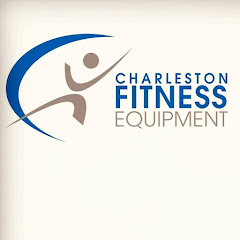 Read Charleston Fitness Equipment Reviews