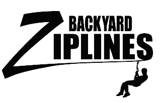 Read Backyard Ziplines Reviews