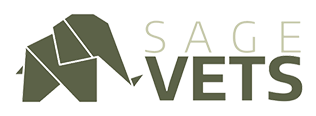 Read Sage Vets Reviews