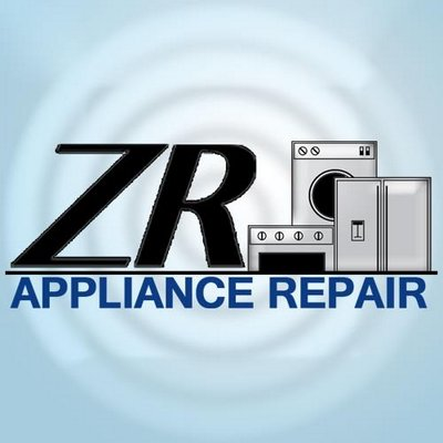 Read ZR Appliance Repair Services Reviews