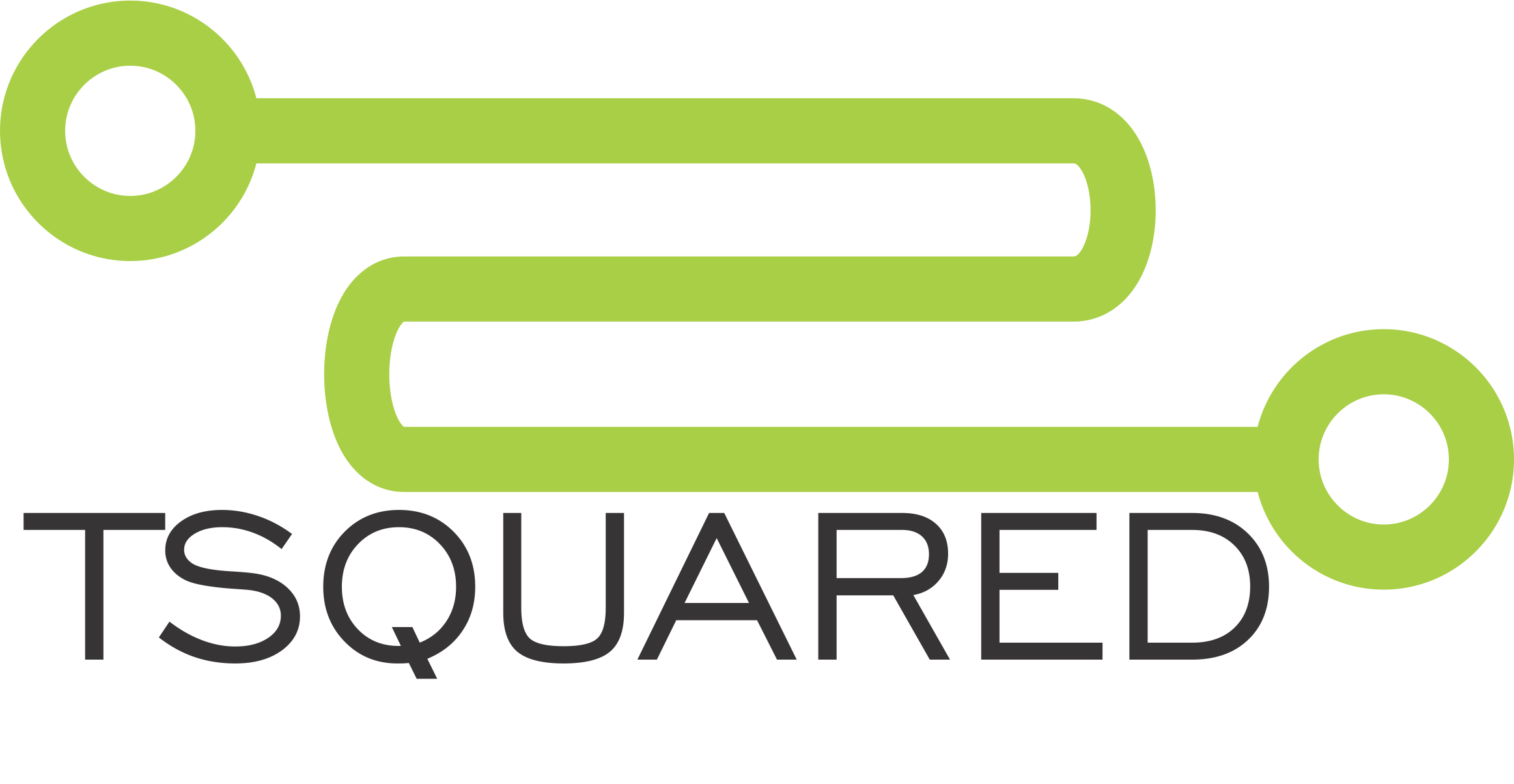 Read Tsquared Reviews